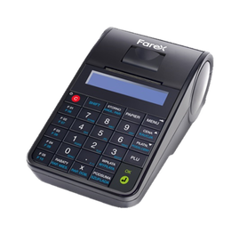 Kasa fiskalna ONLINE PRO 300 LAN