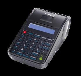 Kasa fiskalna ONLINE PRO 300 LAN + GSM