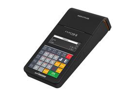 Kasa fiskalna NANO II Online