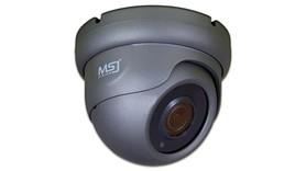 Kamera IP MSJ 5MPx 2.7-13.5mm kopułka MOTOZOOM