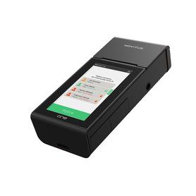 Kasa fiskalna Novitus One Online GSM24