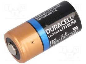 Bateria do urządzeń GENEVO EvoLiNK