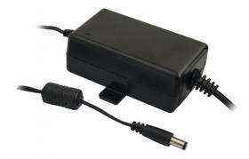 Zasilacz impulsowy POE 48V 0,5A - desktop